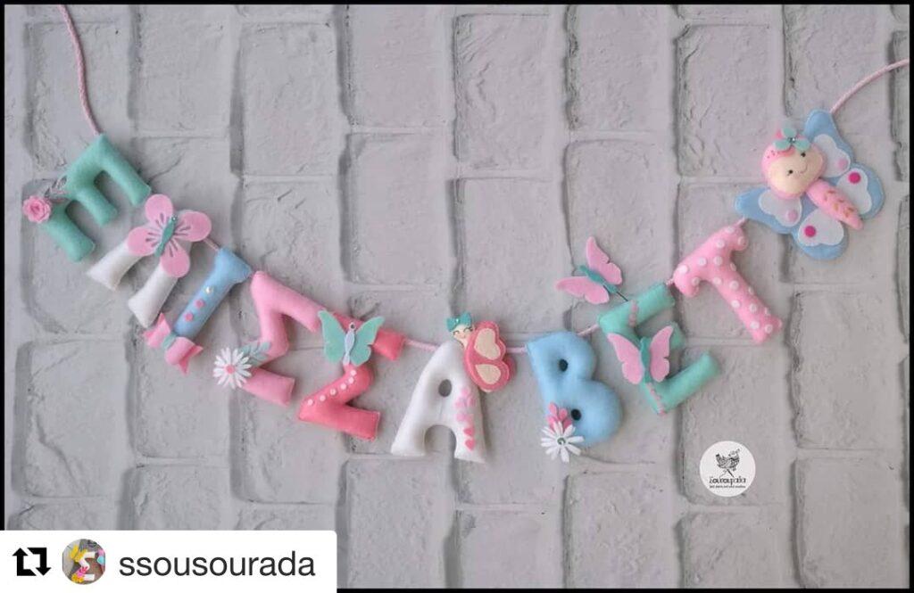 ssousourada